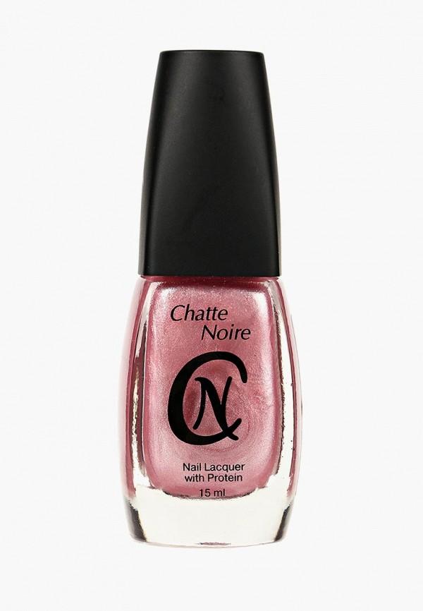 Лак для ногтей Chatte Noire Chatte Noire CH059LWCXZF7