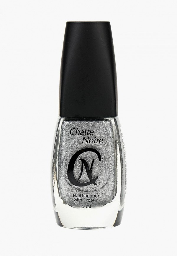 Лак для ногтей Chatte Noire Chatte Noire CH059LWCXZG6 лак для ногтей chatte noire chatte noire ch059lwcxzb7