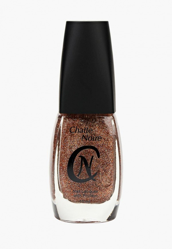 Лак для ногтей Chatte Noire Chatte Noire CH059LWCXZI9 лак для ногтей chatte noire chatte noire ch059lwcxzf4