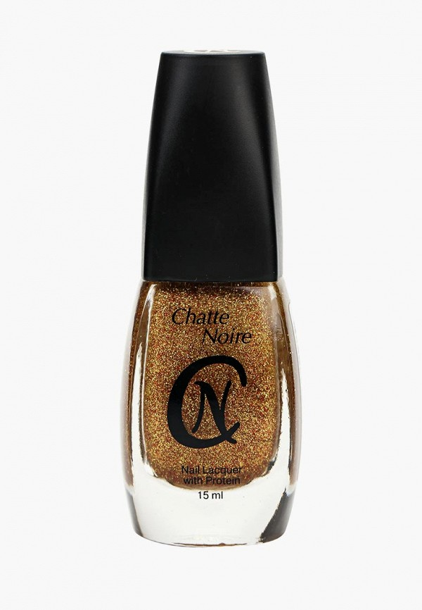 Лак для ногтей Chatte Noire Chatte Noire CH059LWCXZJ0 лак для ногтей chatte noire chatte noire ch059lwcxzj5