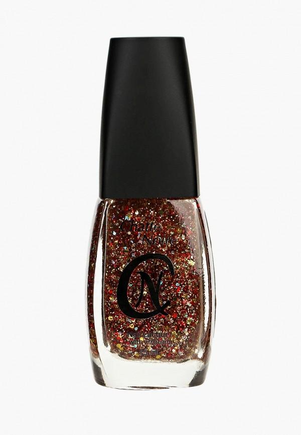 Лак для ногтей Chatte Noire Chatte Noire CH059LWCXZJ5 лак для ногтей chatte noire chatte noire ch059lwcxzj5
