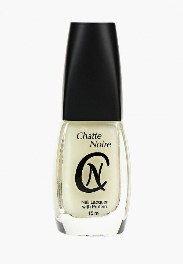 Лак для ногтей Chatte Noire Chatte Noire CH059LWCXZL9