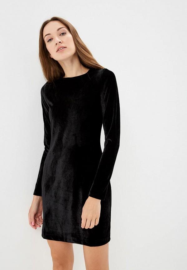 Платье ChilliWine