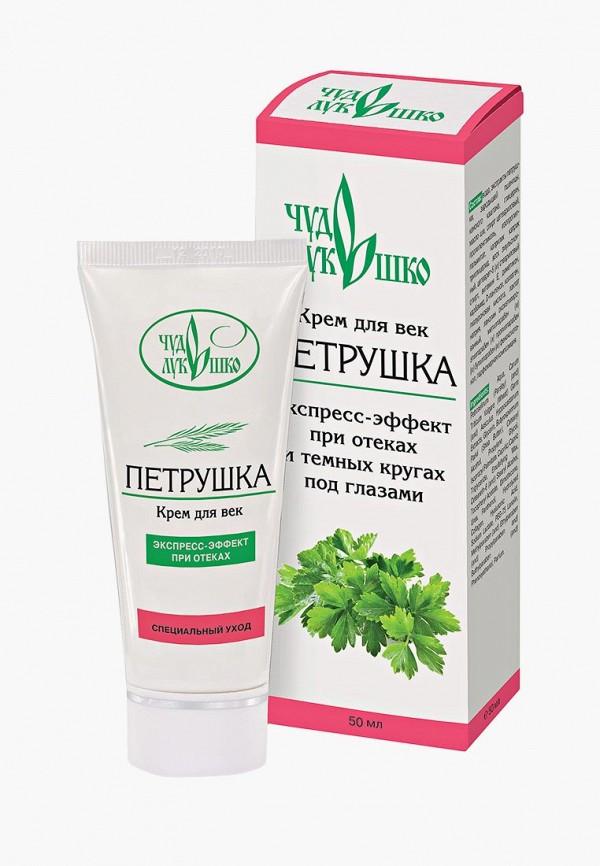 Крем для кожи вокруг глаз Aasha Herbals Aasha Herbals