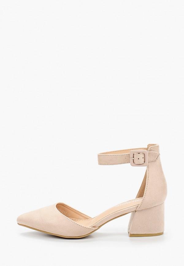 женские туфли chiara foscari