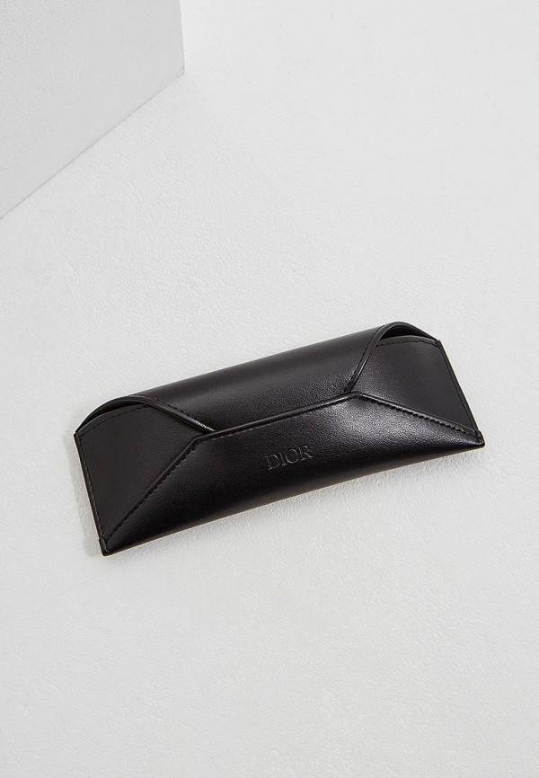 Очки солнцезащитные Christian Dior DIORCLAN1 Фото 5