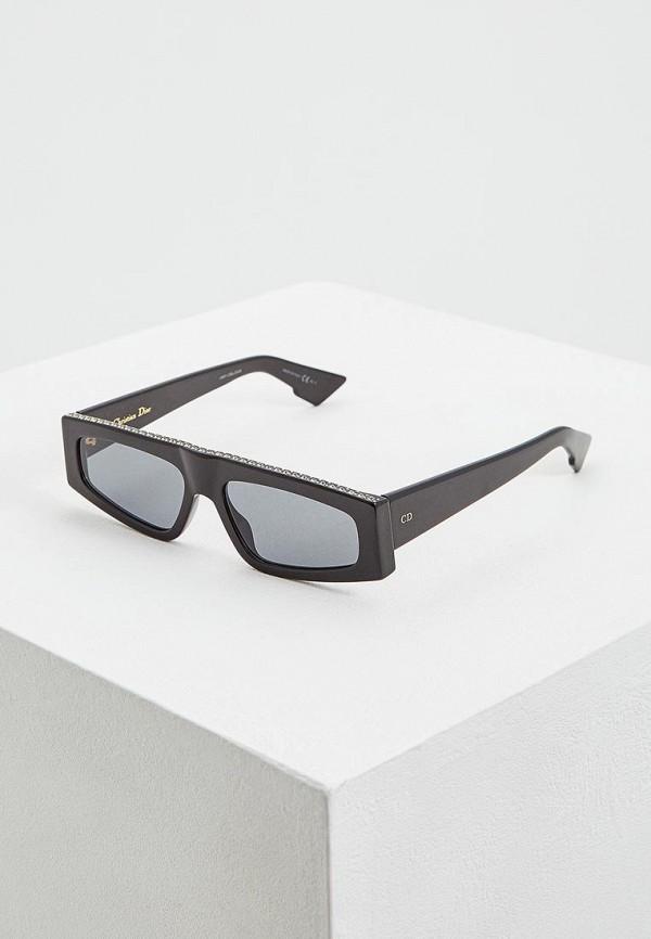 Очки солнцезащитные Christian Dior   CH587DWFCQY8