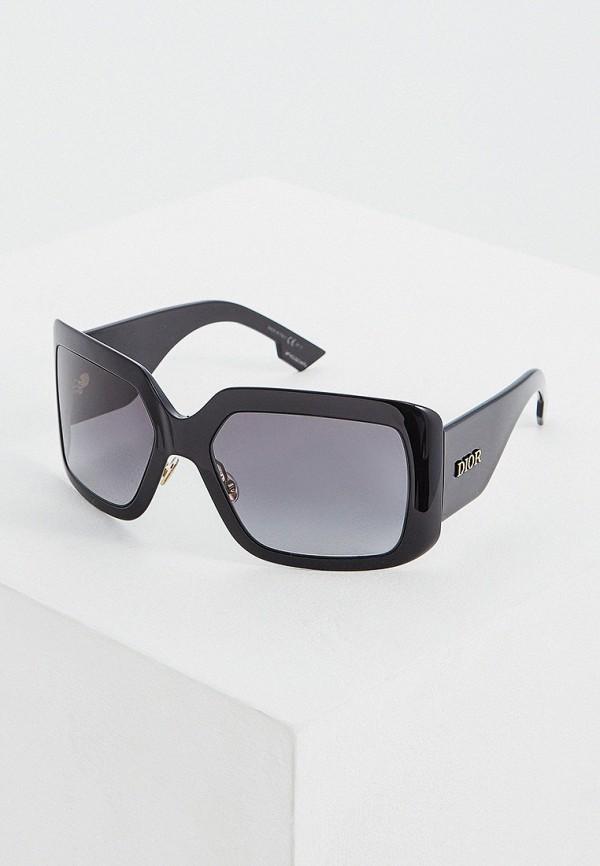 Очки солнцезащитные Christian Dior Christian Dior CH587DWFWUS5
