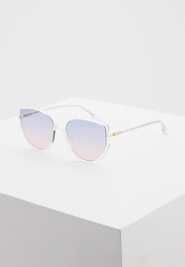 женские солнцезащитные очки christian dior