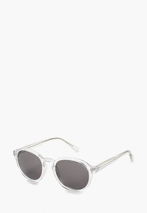 женские солнцезащитные очки cheap monday