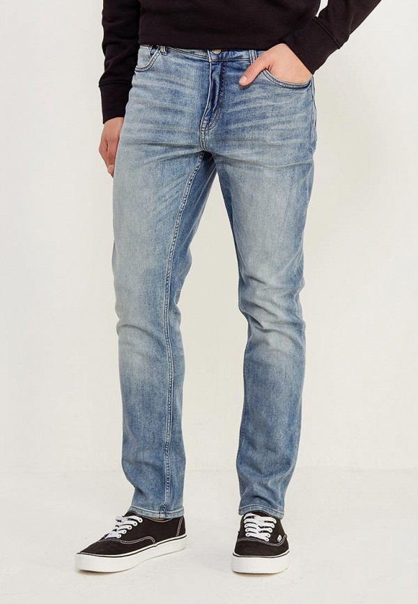 Джинсы Cheap Monday Cheap Monday CH839EMAAMY2 джинсы cheap monday cheap monday ch839emaamx8