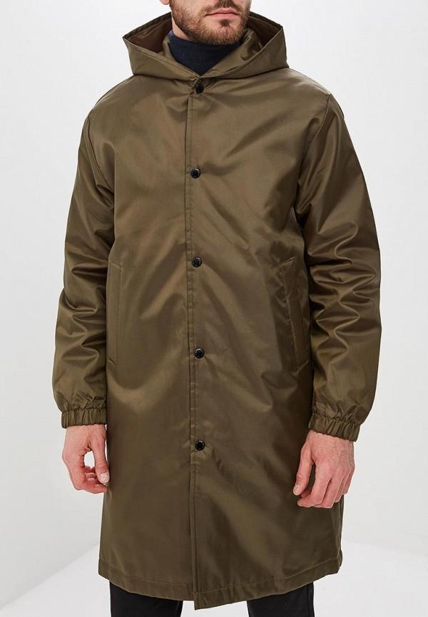 Куртка утепленная Cheap Monday Cheap Monday CH839EMCBYS4 куртка утепленная cheap monday cheap monday ch839emwwj95