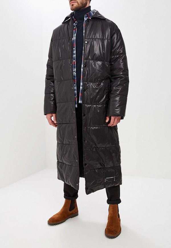 Куртка утепленная Cheap Monday Cheap Monday CH839EMCBYS5 куртка утепленная cheap monday cheap monday ch839emwwj95