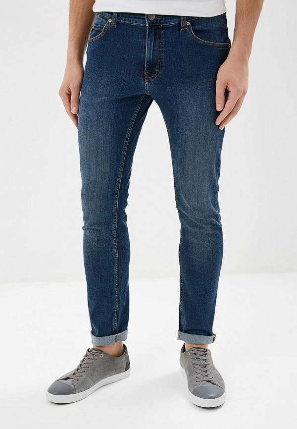 Джинсы Cheap Monday Cheap Monday CH839EMDSBP4 джинсы женские cheap monday цвет синий 0499378 размер 25 32 40 32