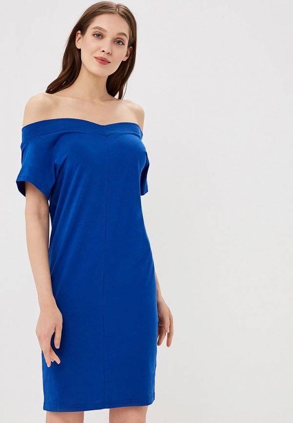 Платье Cheap Monday Cheap Monday CH839EWAANB3 джинсы cheap monday cheap monday ch839emqah28