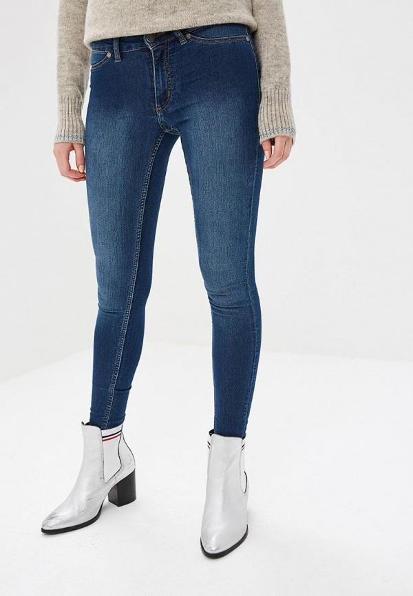 Джинсы Cheap Monday Cheap Monday CH839EWCBRJ0 джинсы женские cheap monday цвет синий 0499378 размер 25 32 40 32