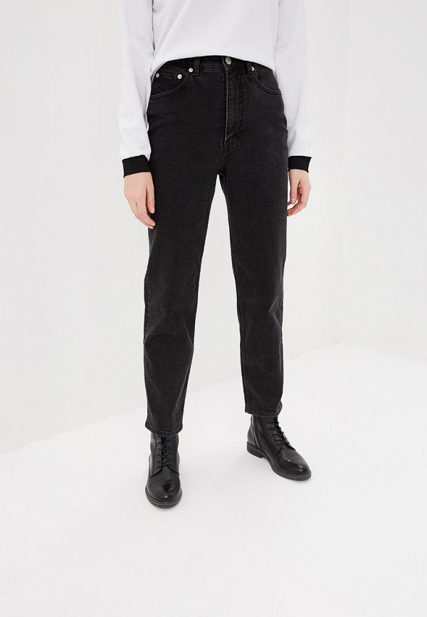 Джинсы Cheap Monday Cheap Monday CH839EWDSCE5