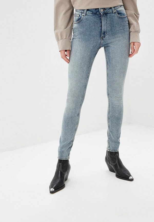 Джинсы Cheap Monday Cheap Monday CH839EWDSEE0 cheap monday сандалии