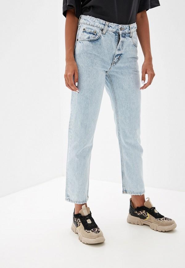 Джинсы Cheap Monday Cheap Monday CH839EWGMDE6 джинсы женские cheap monday цвет синий 0499378 размер 25 32 40 32