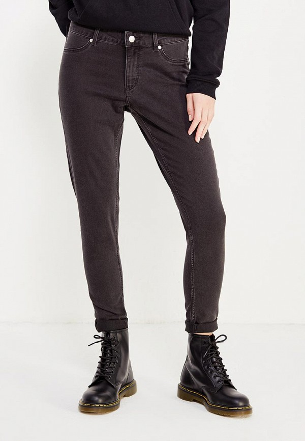 Джинсы Cheap Monday Cheap Monday CH839EWWWJ52 джинсы cheap monday cheap monday ch839emaamx8