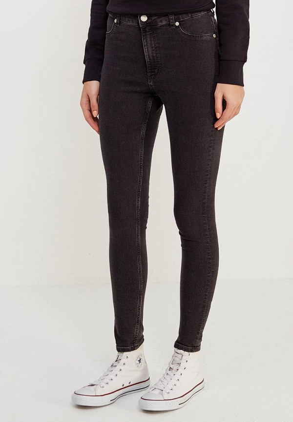 Джинсы Cheap Monday Cheap Monday CH839EWZZW51