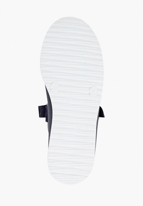 Туфли для девочки Choupette 20.01 Фото 5