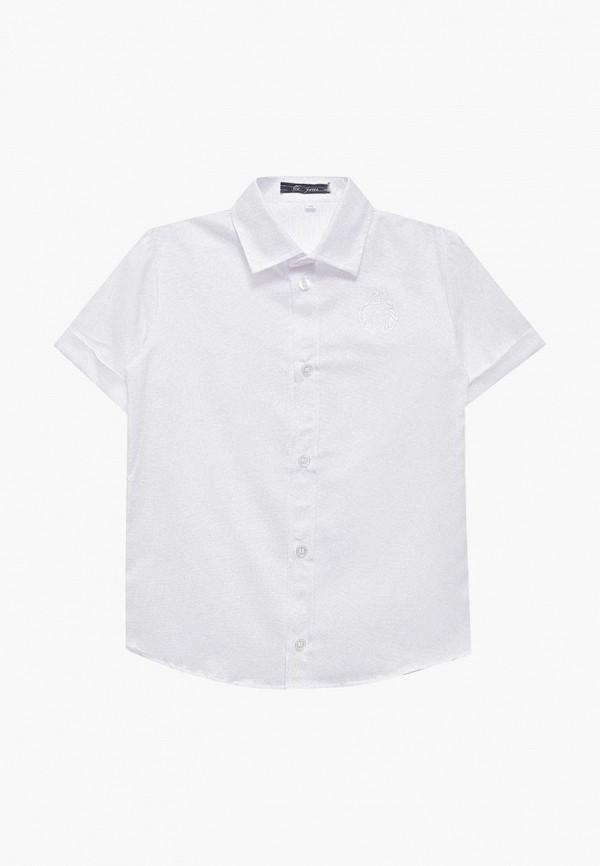 Рубашка Choupette Choupette CH991EBBVOP7 рубашка choupette choupette ch991ebuxq59