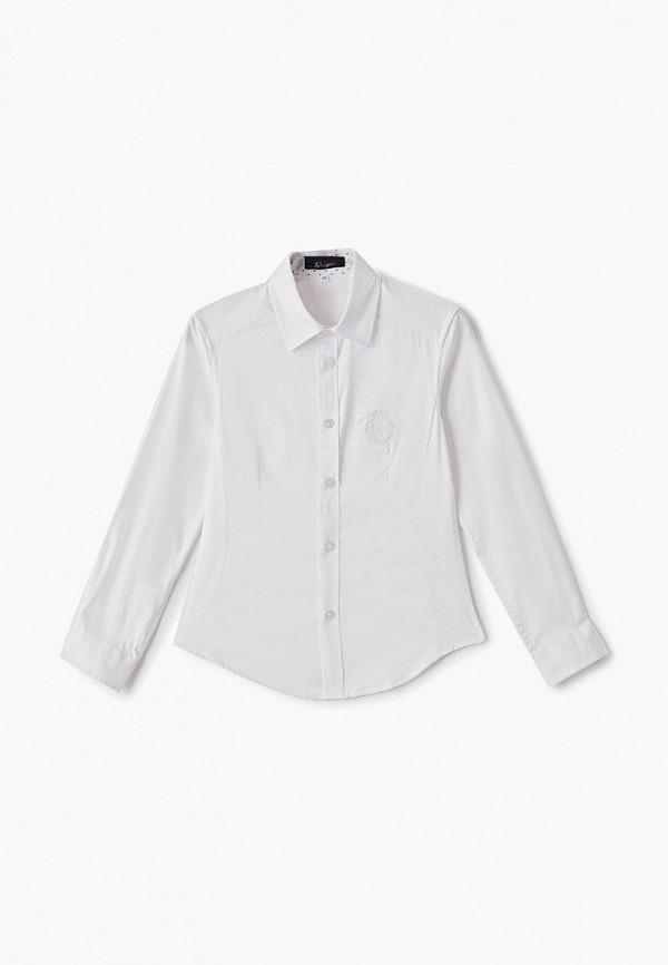 Рубашка для мальчика Choupette 357.31