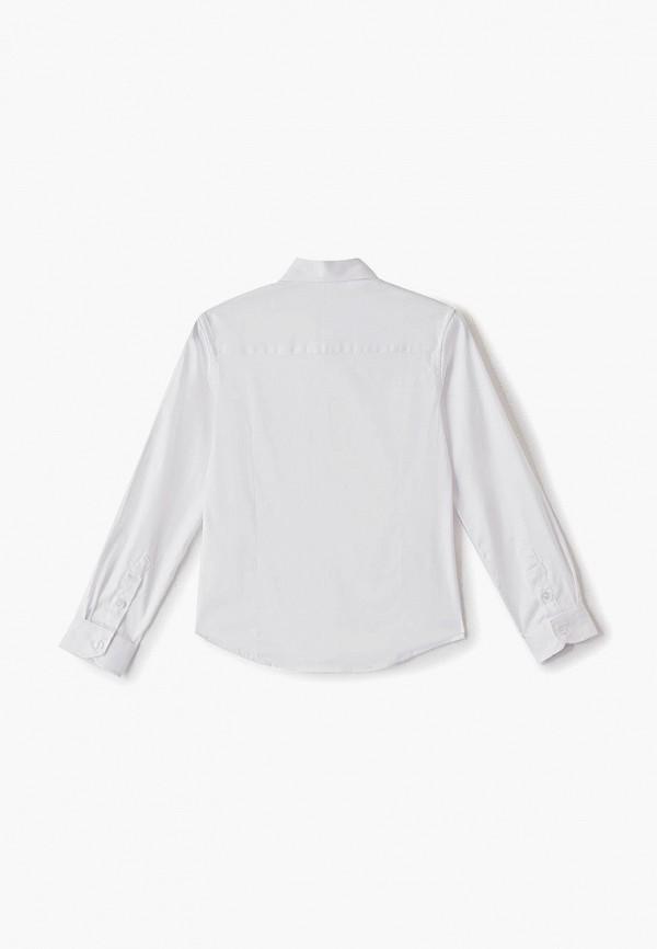 Рубашка для мальчика Choupette 357.31 Фото 2