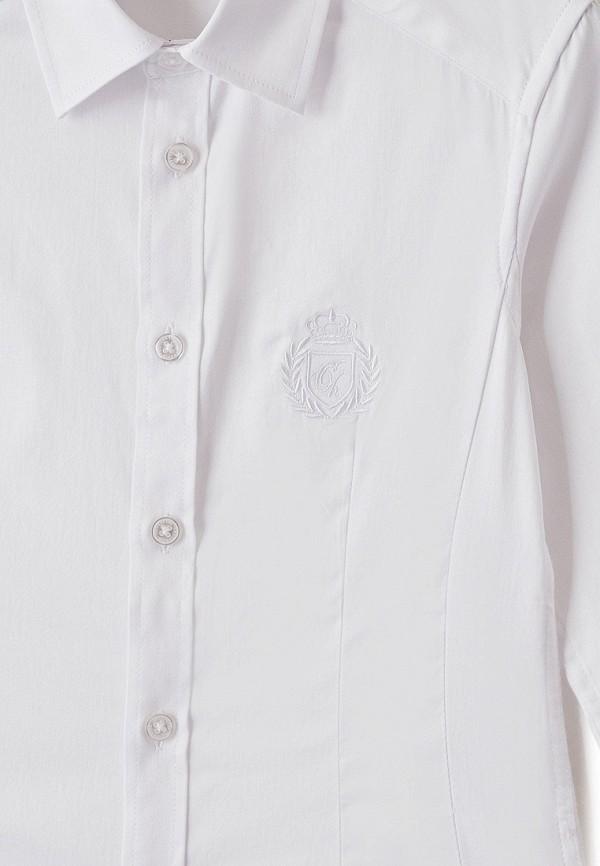 Рубашка для мальчика Choupette 357.31 Фото 3