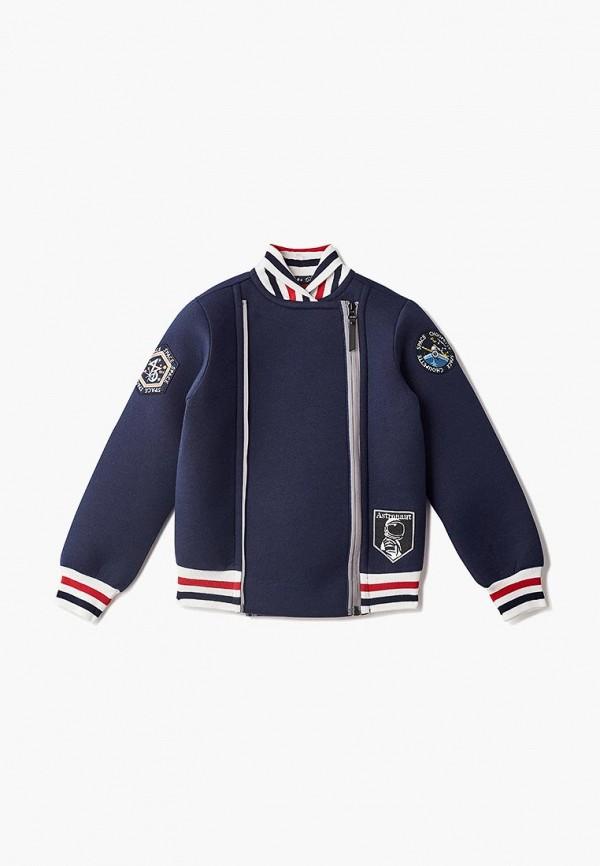 Куртка Choupette Choupette CH991EBBVTW5 недорго, оригинальная цена