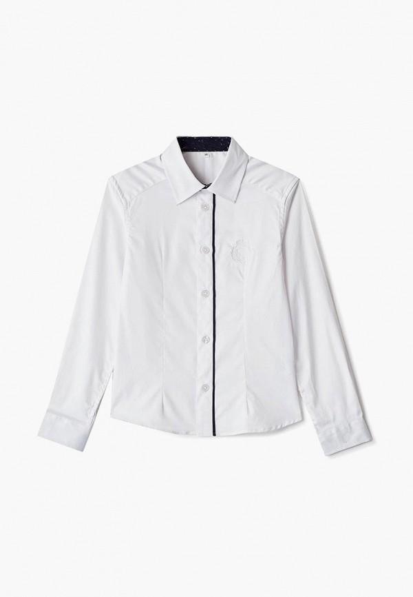 Рубашка Choupette Choupette CH991EBFQMC9 недорго, оригинальная цена