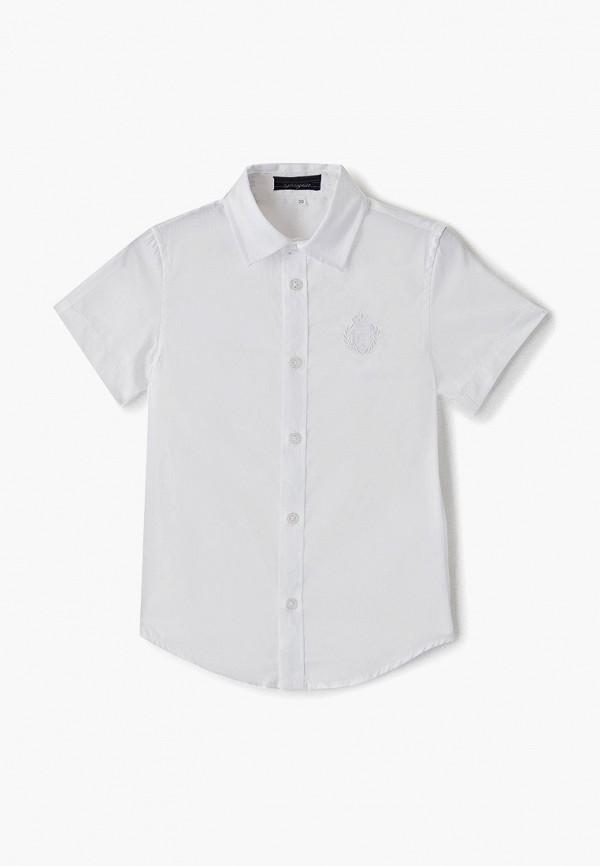 Рубашка Choupette Choupette CH991EBGCFC1 цена