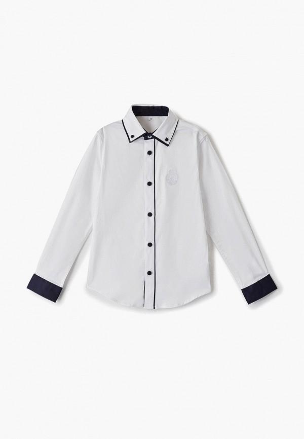 Рубашка Choupette (323.31)