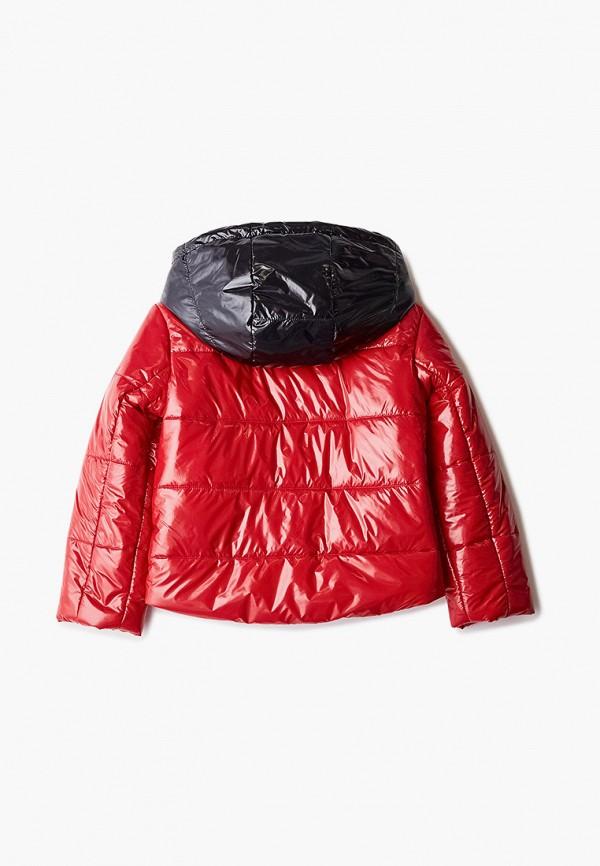 Куртка для мальчика утепленная Choupette 629.2 Фото 2