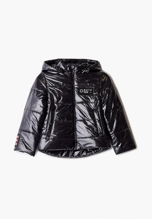 Куртка для мальчика утепленная Choupette 631.2