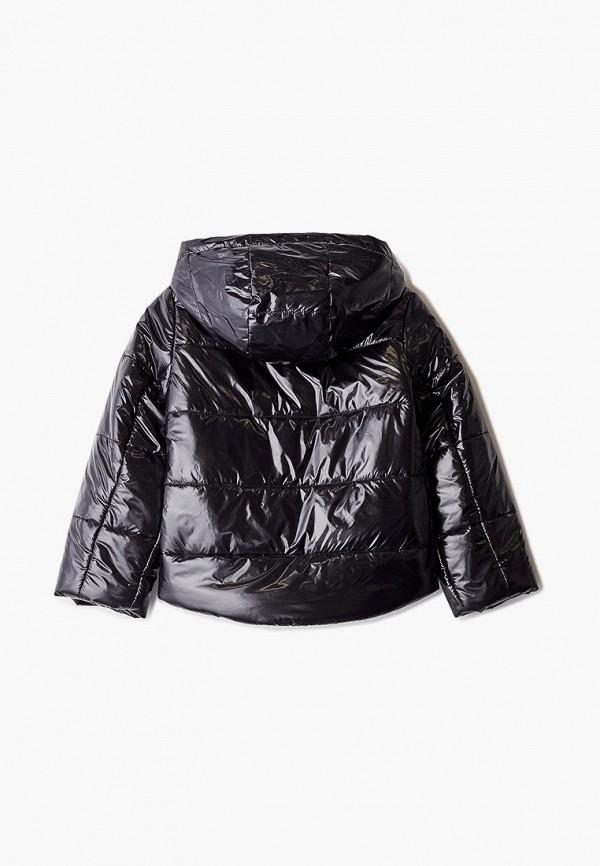 Куртка для мальчика утепленная Choupette 631.2 Фото 2