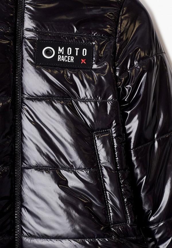 Куртка для мальчика утепленная Choupette 631.2 Фото 3