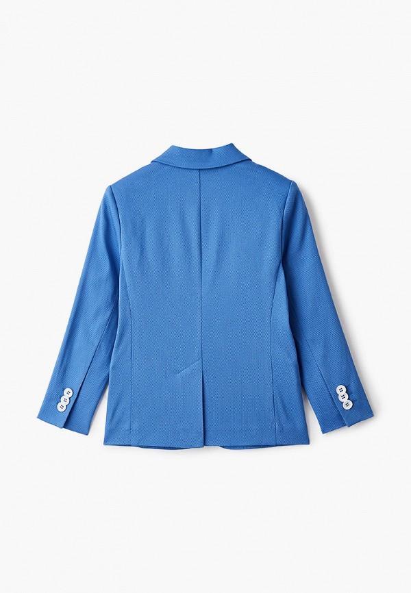Пиджак для мальчика Choupette 1138.43 Фото 2