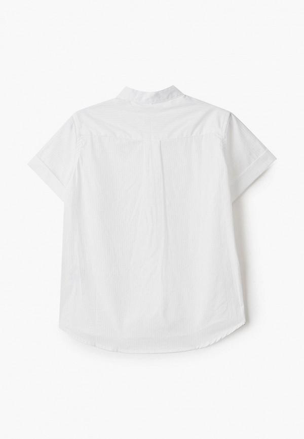 Рубашка для мальчика Choupette 941.43 Фото 2