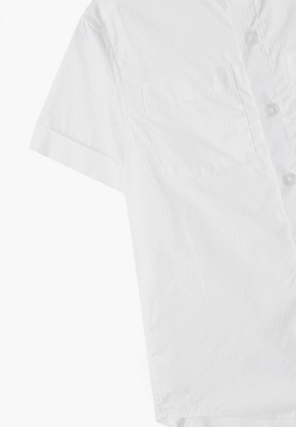 Рубашка для мальчика Choupette 941.43 Фото 3