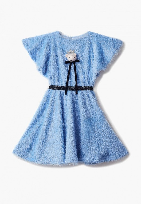 цена Платье Choupette Choupette CH991EGBVTT5