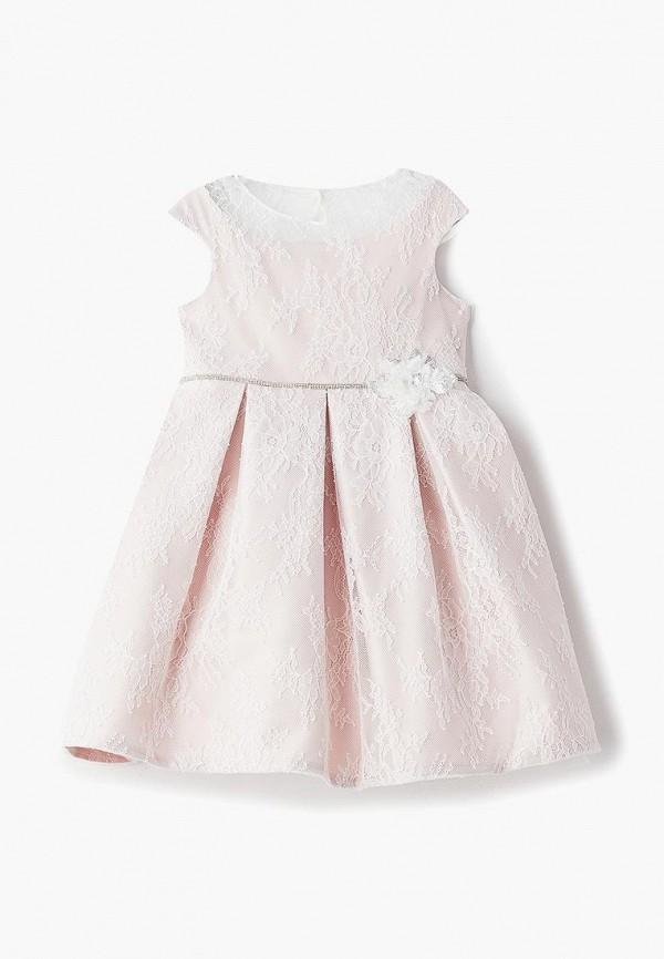 Платье Choupette Choupette CH991EGDFIY2 недорго, оригинальная цена