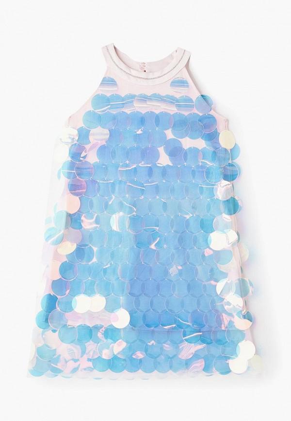 цена на Платье Choupette Choupette CH991EGDFIY9
