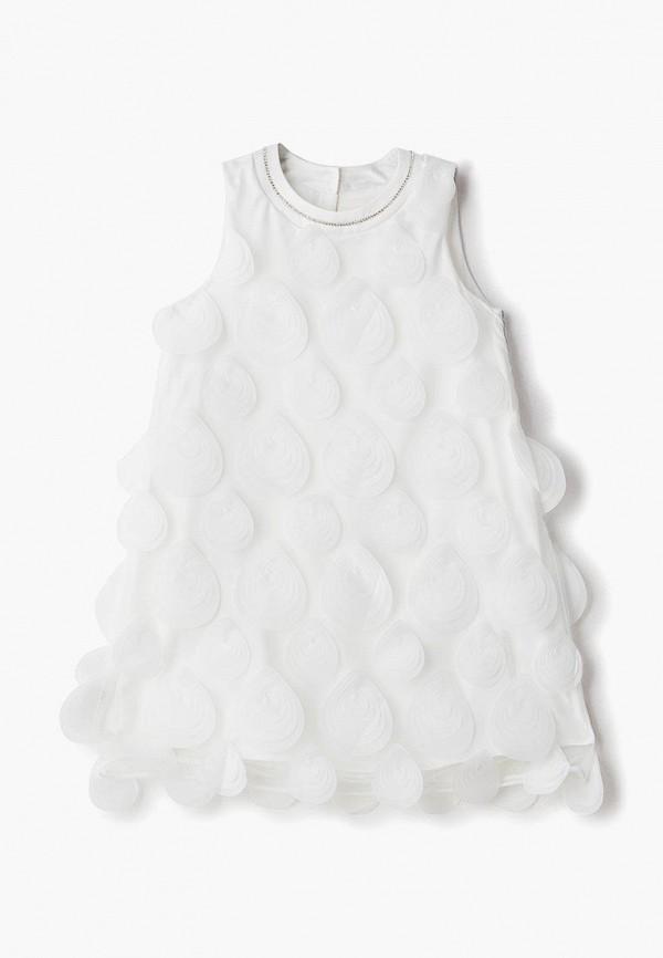 Платье Choupette Choupette CH991EGEUCS3 боди choupette choupette ch991ebbvtt8