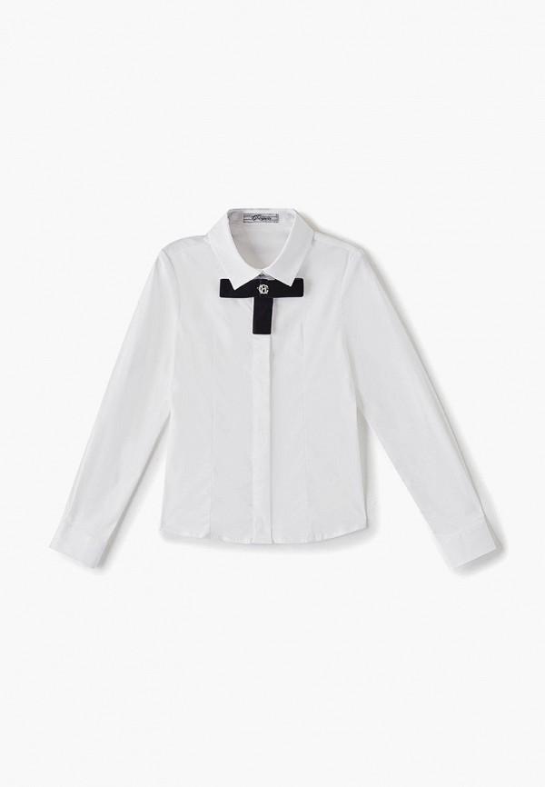 купить Блуза Choupette Choupette CH991EGFQME7 онлайн