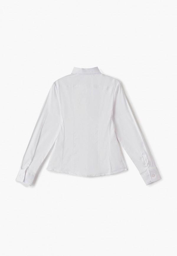 Рубашка для девочки Choupette 196.31 Фото 2