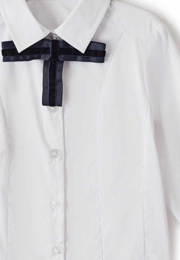 Рубашка для девочки Choupette 196.31 Фото 3