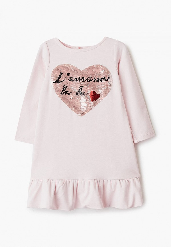цена на Платье Choupette Choupette CH991EGGPSR9