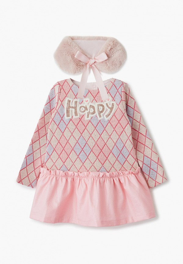 цена на Платье Choupette Choupette CH991EGGPSS7